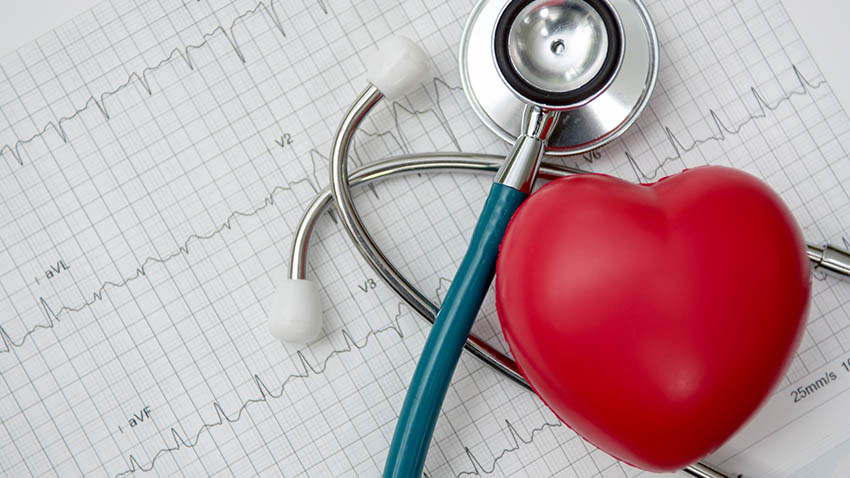How do paediatric cardiologists diagnose heart problems?
